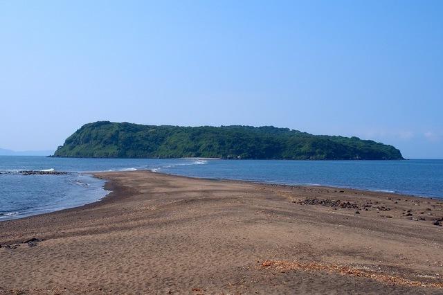 ちりりんロード(鹿児島)