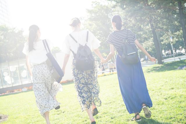 大学の友達と熊本旅