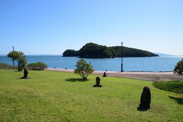 エコパーク水俣(熊本)