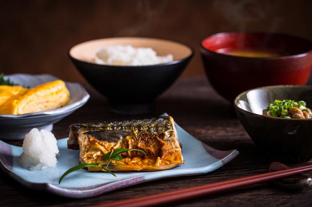 京都では格式ばかり高くて美味しいランチを食べるは難しい