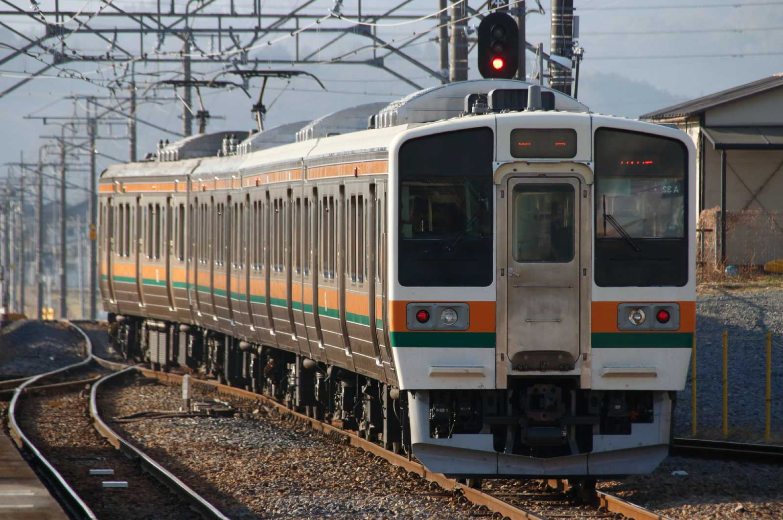 前橋からなら東京にも電車で気軽に出ることも出来ます
