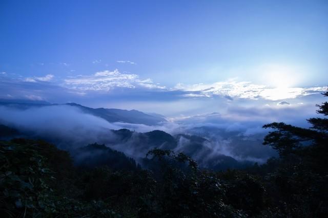 国見ヶ丘(宮崎)