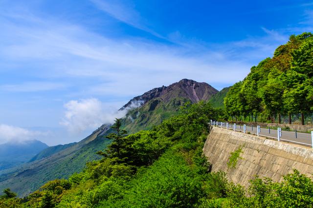 平成新山(長崎)