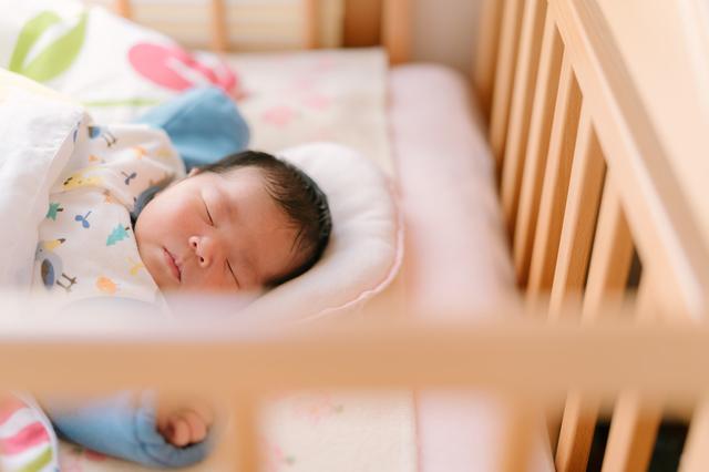 生まれてくる赤ちゃんへ