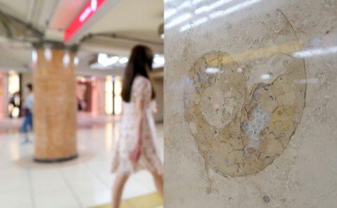 """札幌で""""さらにディープなスポット"""""""
