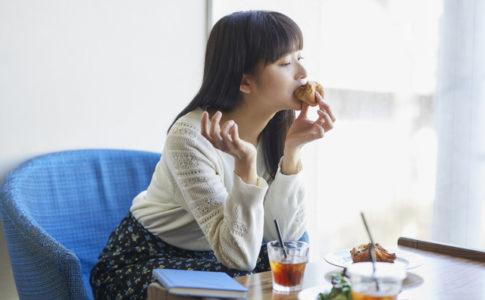 仙台にはとにかくオシャレで居心地の良いカフェがたくさん