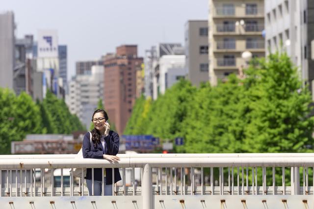 ターゲットになった場所はズバリ…仙台です