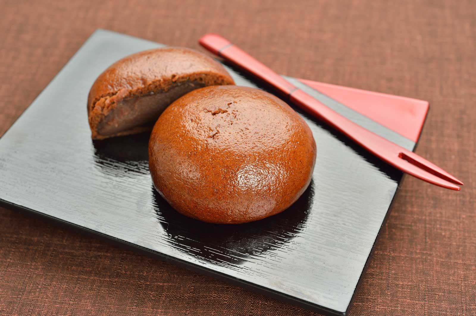 静岡のお土産のお菓子