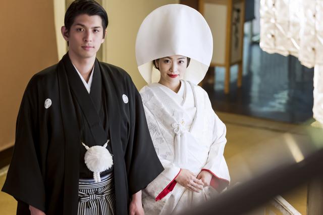 静岡で結婚