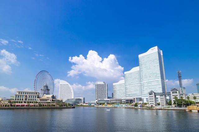 ナポリタンについて検索していると、横浜が発祥という情報が数多く存在