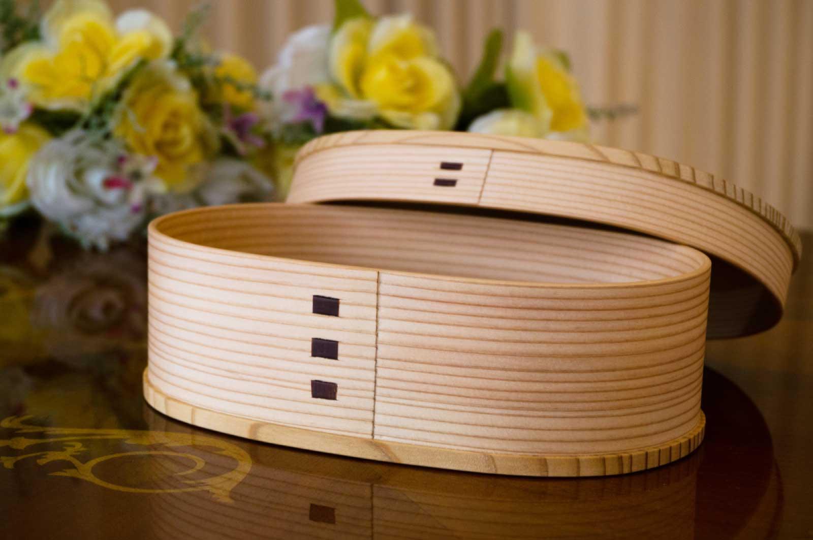 秋田県の代表的な伝統工芸品