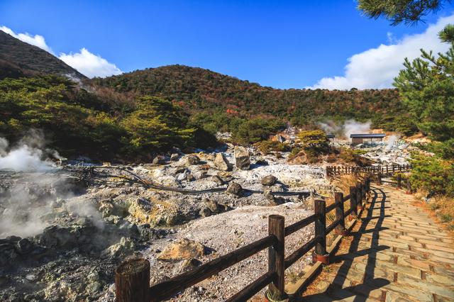 青森県の温泉が面白そう
