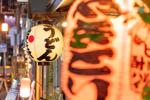 福岡の博多は日本に初めてうどんが伝来した地