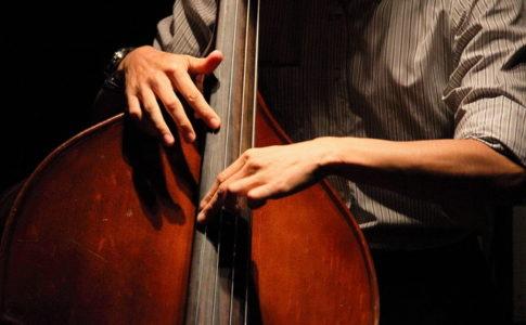 ジャズって結構、閉鎖的な世界