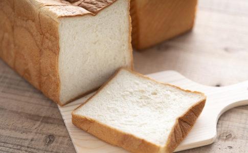 北海道の美味しい食パン