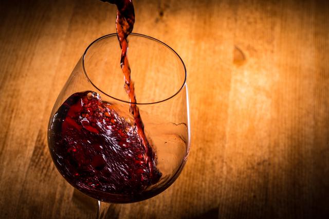 岡山でワインを楽しみたい