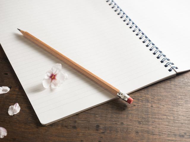 札幌時代から、みゆきさんは作詞や作曲をスタートさせていた