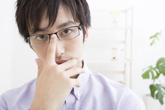 青森に住む30歳・独身男子