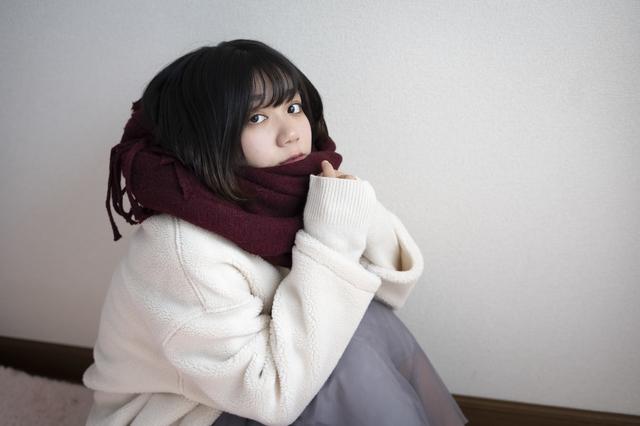 みつ❇︎ちゃん (東京 品川区 18~21 女子大生・院生)割り切り出会い掲示板
