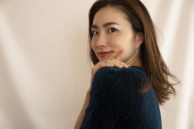 なつ❇︎さん (東京 品川区/五反田エリア 35~39 会社員・OL)セフレ募集