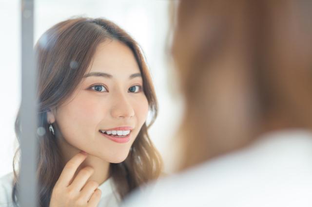 ちく❇︎ちゃん (北海道 函館市 18~21 女子大生・院生)割り切り出会い掲示板