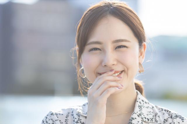 さと❇︎さん (大阪 東大阪市 35~39 主婦・主夫)セフレ募集