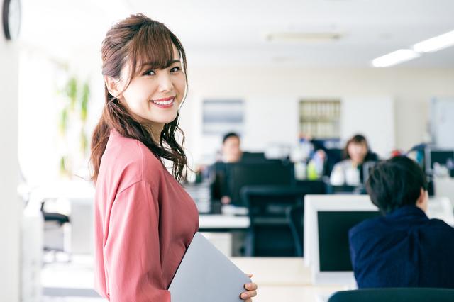 ❇︎❇︎ちゃん (東京 江戸川区/葛西エリア 26~29 会社員・OL)セフレ募集