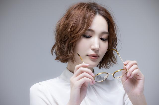 ひろ❇︎ちゃん (愛媛 松山市 26~29 医療・福祉関連)セフレ募集