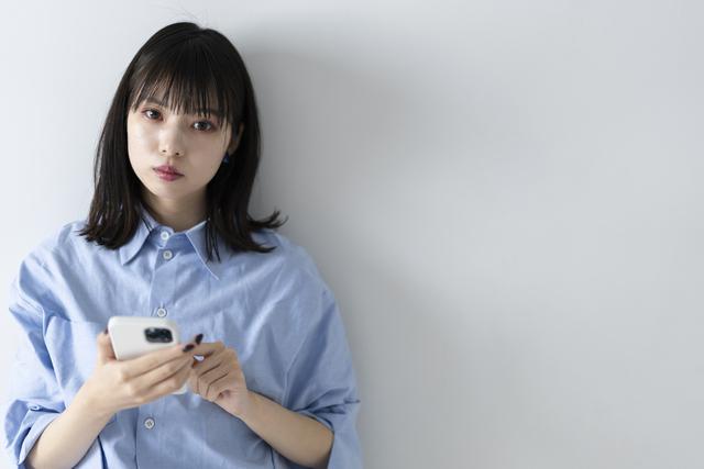 ★小悪魔get★ちゃん (宮崎 都城市 22~25 サービス業)割り切り出会い掲示板