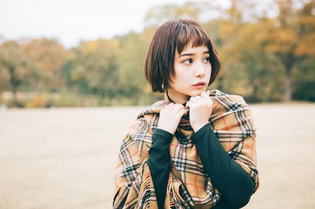 すみ❇︎ちゃん (東京 中野区 22~25 美容・エステ系)セフレ募集