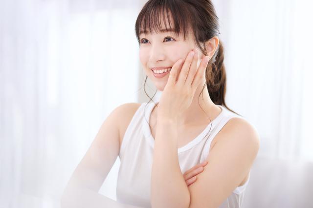 由佳❇︎さん (愛知 岡崎市 45~49 主婦・主夫)セフレ募集