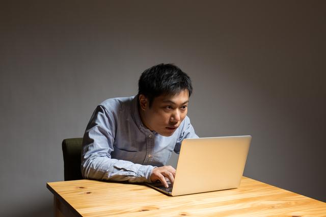 爆サイ.com関西版(大津市雑談掲示板)