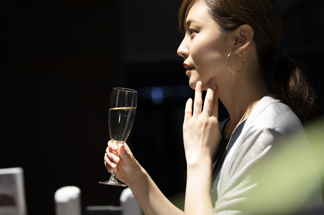 THE SINGLE(新宿靖国通り店)