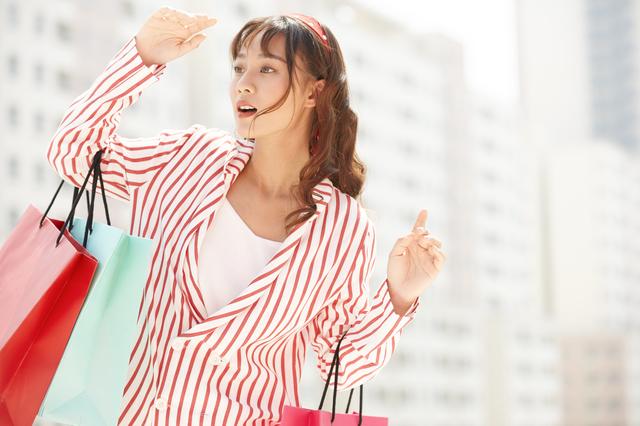 さお❇︎さん (東京 新宿区 30~34 会社員・OL)割り切り出会い掲示板