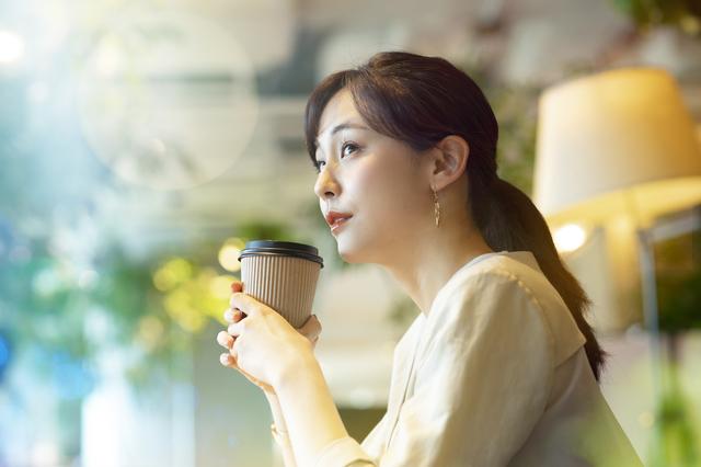え❇︎さん (大阪 高槻市 40~44 会社員・OL)セフレ募集