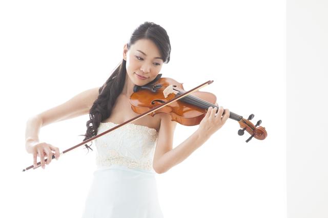 ヤオコー川越美術館の無料コンサート
