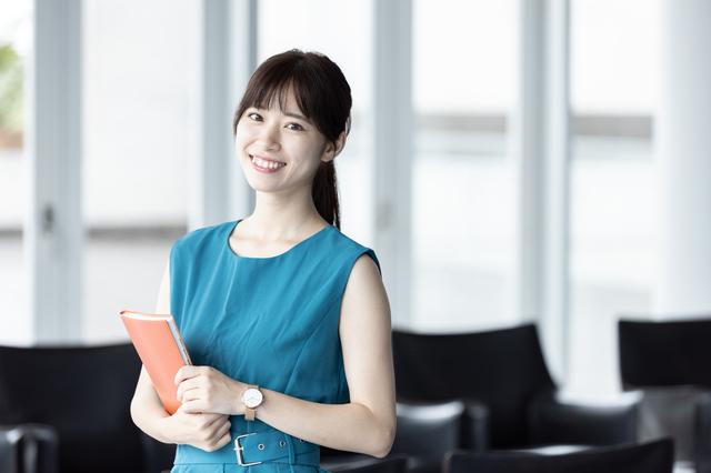さと❇︎ちゃん (島根 松江市 26~29 医療・福祉関連)セフレ募集