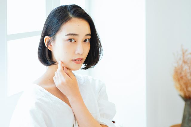 か❇︎ちゃん (島根 松江市 26~29 医療・福祉関連)セフレ募集