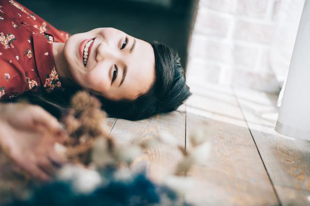 なな❇︎ちゃん (東京 目黒区/中目黒ユーザー 26~29 既婚・セフレ希望)セフレ募集