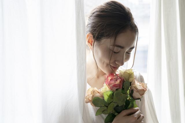ここ❇︎ちゃん (東京 中央区/日本橋ユーザー 22~25 会社員・OL)セフレ募集