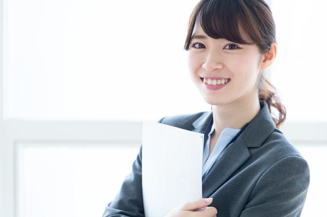 結❇︎ちゃん (大阪 堺市 26~29 会社員・OL)セフレ募集
