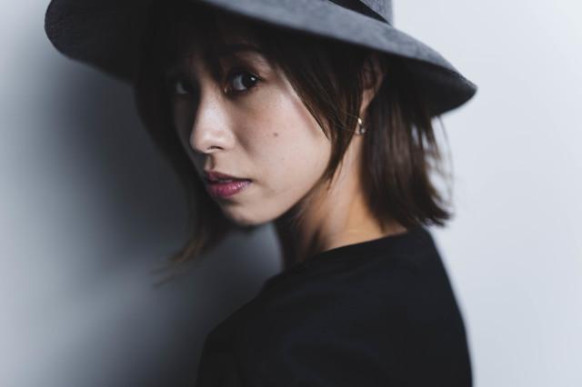 なな❇︎さん (埼玉 戸田市 35~39 美容・エステ系)割り切り出会い掲示板