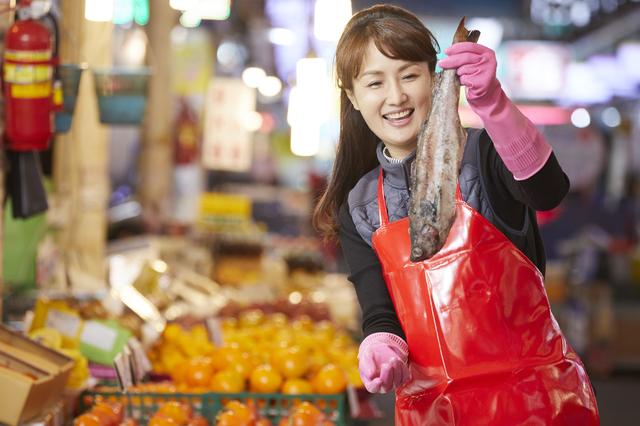 和歌山とれとれ市場