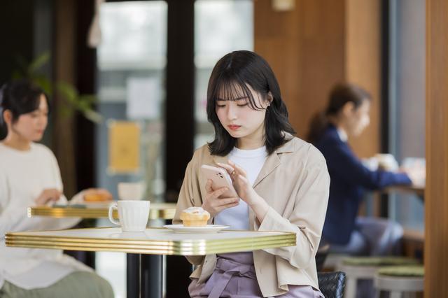 ❇︎❇︎ちゃん (鳥取 米子市 22~25 ナース・看護師)割り切り出会い掲示板