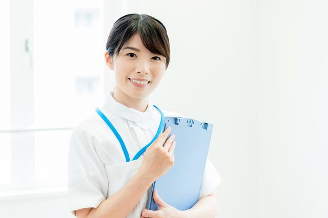 福島在住のナース・看護師・美容・エステ系(ママ活)