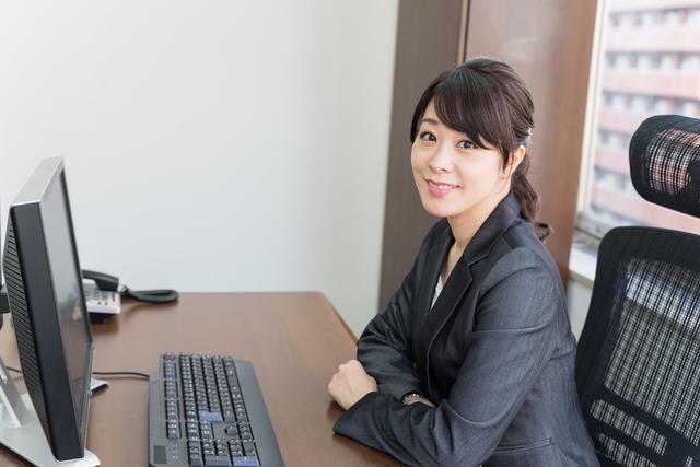 札幌在住の役員・事業経営(ママ活)