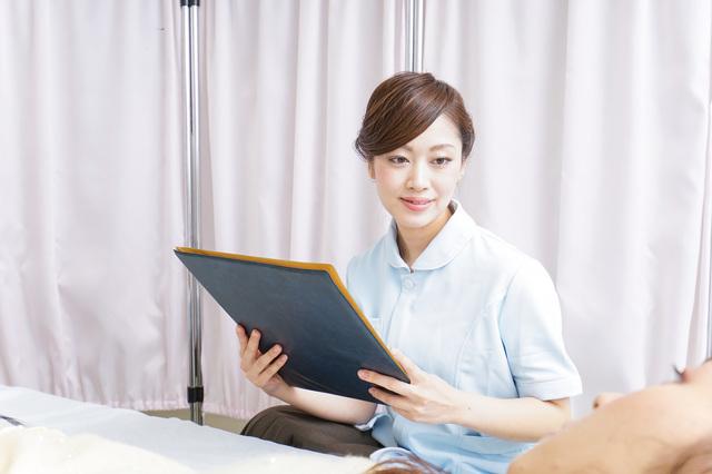 神奈川在住のナース・看護師(ママ活)