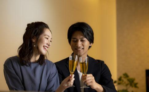 相席系飲食店(栃木)
