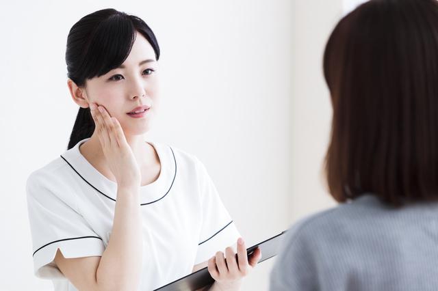 水戸在住のナース・看護師・美容・エステ系(ママ活)