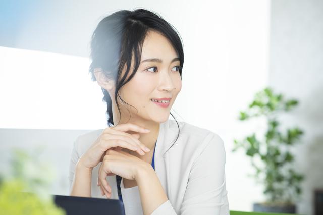 松戸・袖ヶ浦・浦安に住むママ活できそうな女性